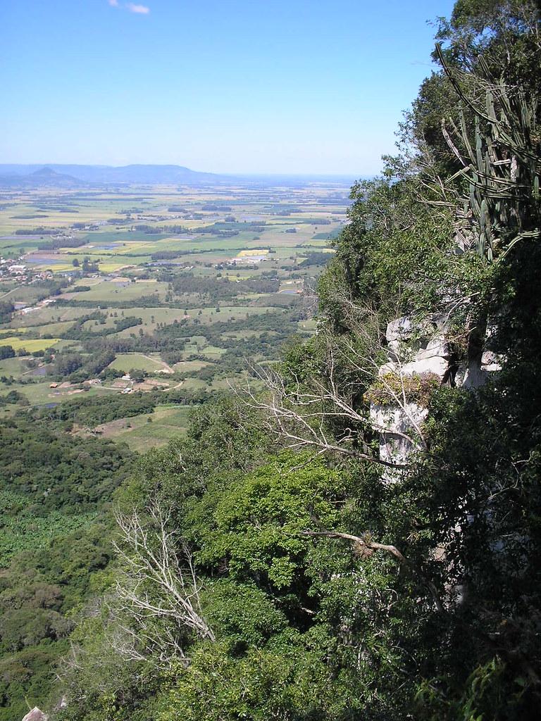 Silveira Martins Rio Grande do Sul fonte: live.staticflickr.com