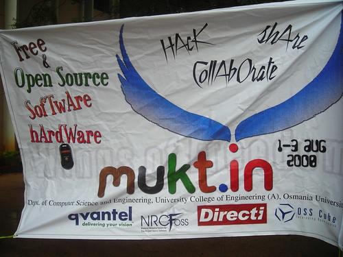 mukt-0