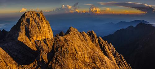 St. Andrew's Peak | by Tom Stoncel