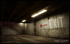 Exit_1