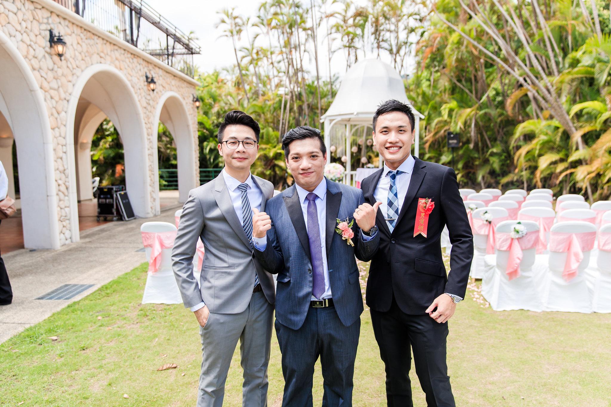 Wedding -114