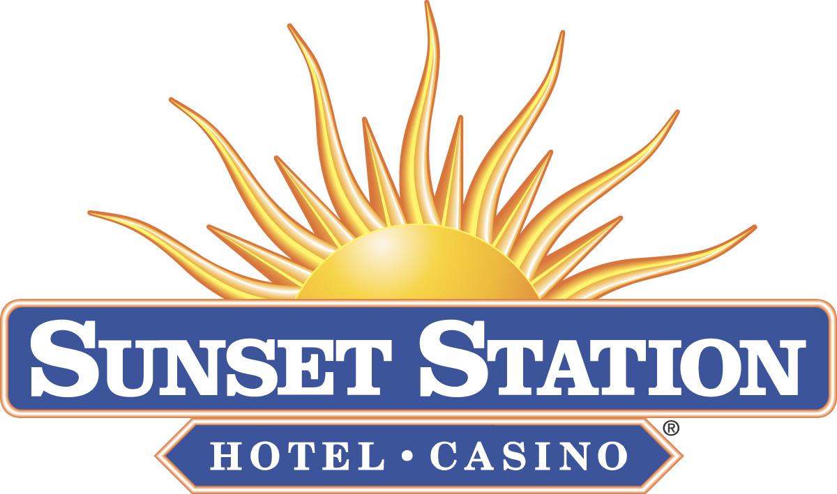 Sunset Station Hotel Casino Logo