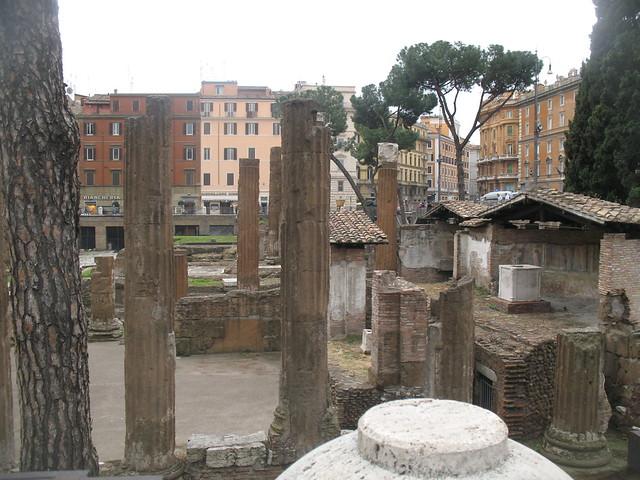 Rome_Tour_003_Largo_Argentina
