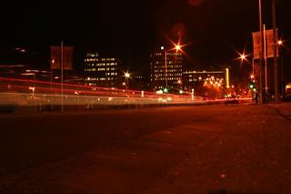 Hobart nightlife | by Shaan Hurley