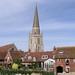 Abingdon (St Helen)