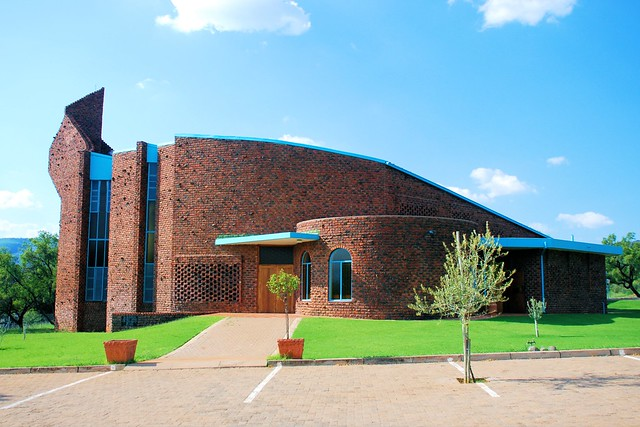 Zeerust North West South Africa