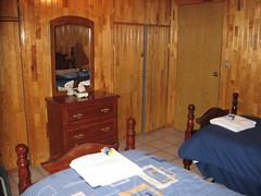 Room @ Cienega #1
