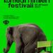 Uluslararası Komedi Filmleri Festivali