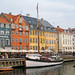 Places: Copenhagen