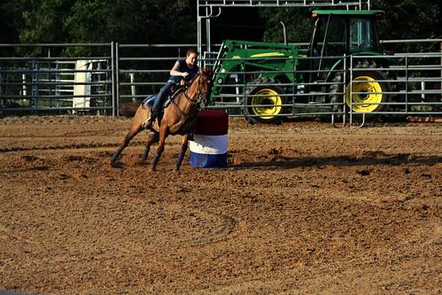 horses barrelracing speedevents windyacresarena fruitlandparkflorida leesburgsaddleclub speedshows timedeventsequine