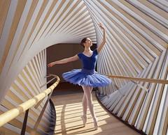 Arkinetia_Wilkinson_Eyre_Architects_Bridge_of_Aspiration___Londres_qqqBREID0000000359-IMG001_r560 | by cybele_skydancer