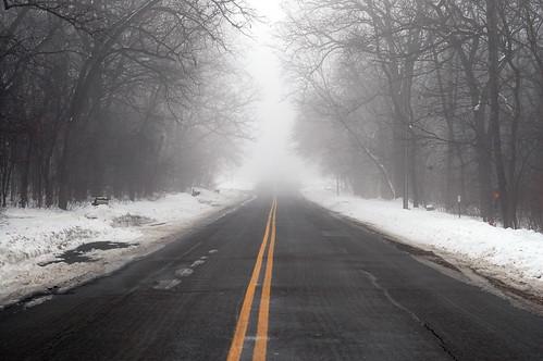 going nowhere | by nataraj_hauser / eyeDance