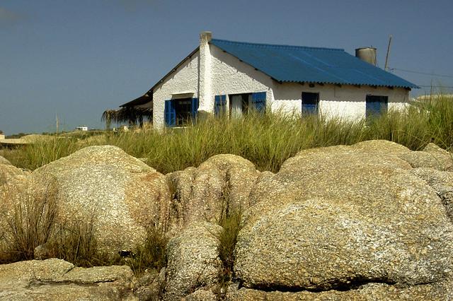 Punta del Diablo [ 85 of 86 ]