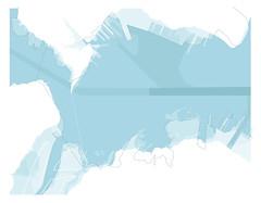 middle_branch_coastlines_sketch | by ske765book