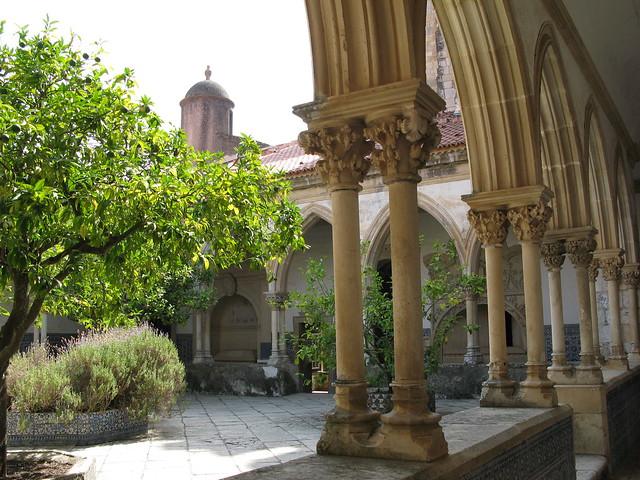 PORTOGALLO2007