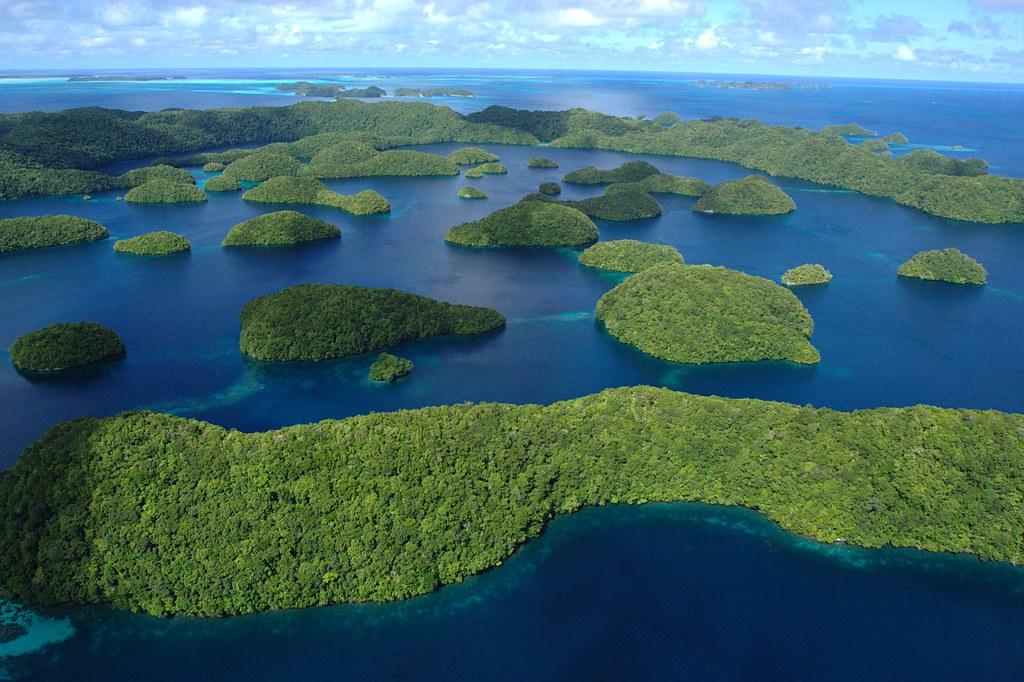 Palau_2008030818_4749