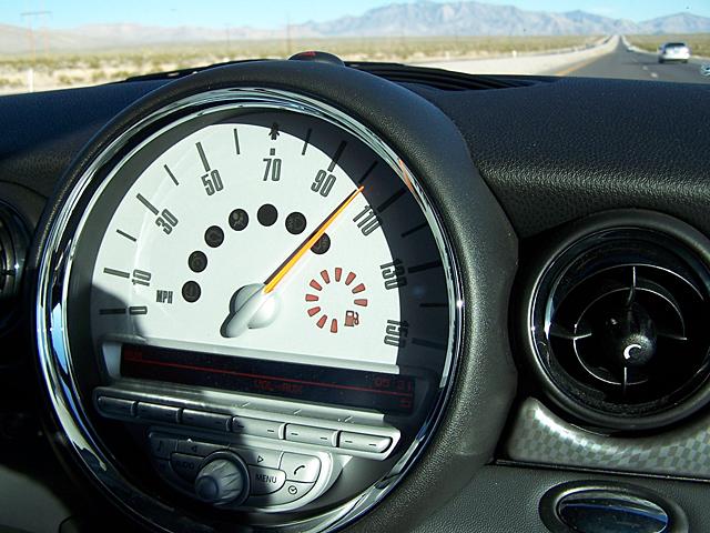 Speeding?.jpg