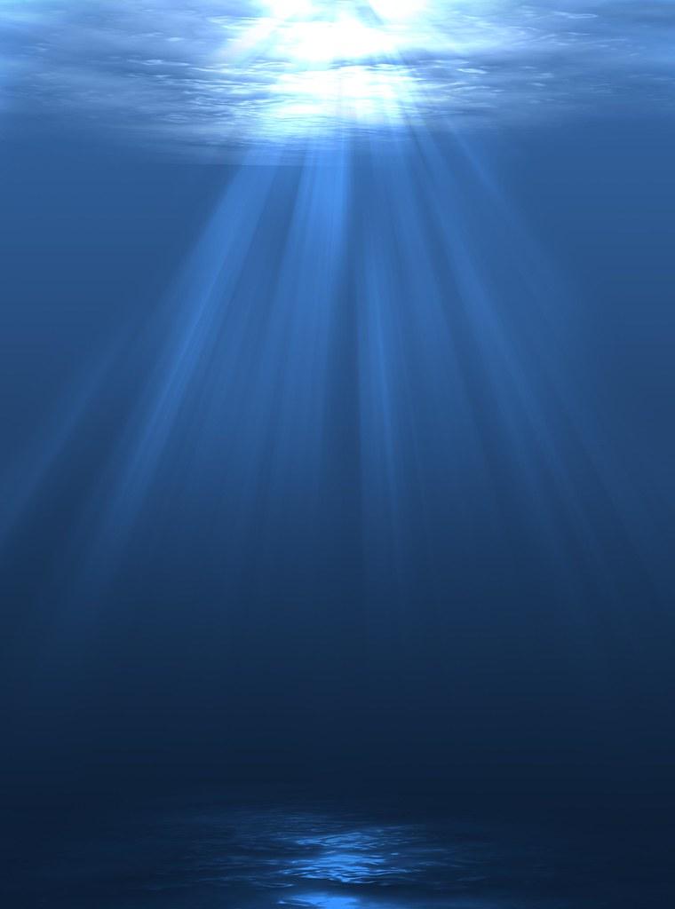 waterrscene2copy