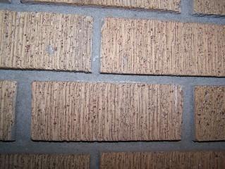 Brick 004