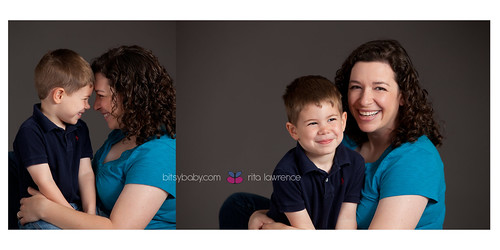 child photography in maryland | by Bitsy Baby Photography [Rita]