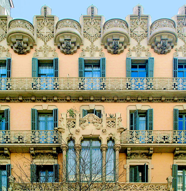 Barcelona - Casp 022 b2