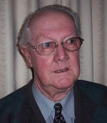 Clift John 2005