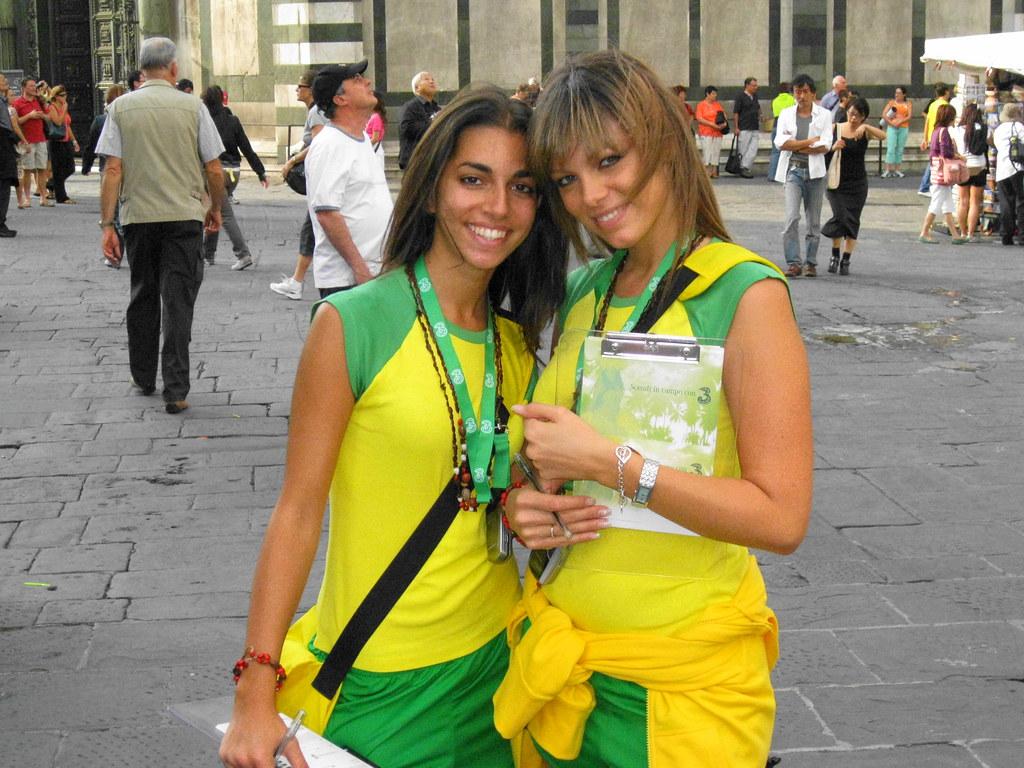 sexy girls in brazil