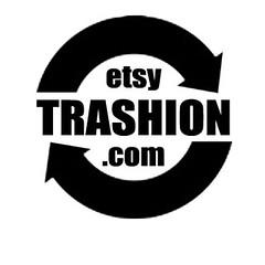 etsytrassionDOTcom