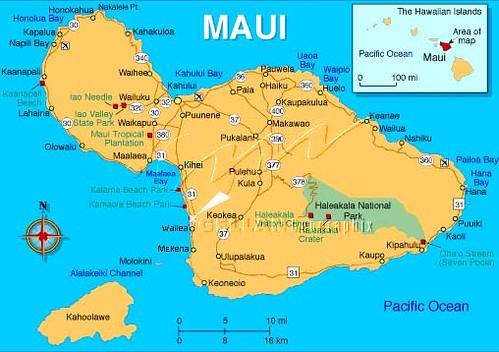 Maui map | Can you find Kihei? | Maui Funny Business | Flickr Kihei Maui Map on kihei road map, kahului map, west maui map, kihei restaurants on a map, wailea map, seven sacred pools maui map, oahu map, maui drive map, kihei condos map, wailuku map, hana map, kailua map, kapalua map, kauai map, kihei island map, south kihei map, kona maui map, kaanapali map, maui tourist attraction map, hilo map,
