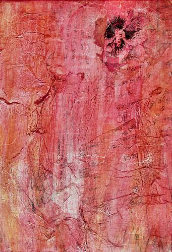 Chrysti's Textures -2 | by ArtByChrysti