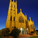 Image: St Mary's Church - Warwick, Queensland