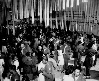 African Americans @ War, World War II | by Black History Album