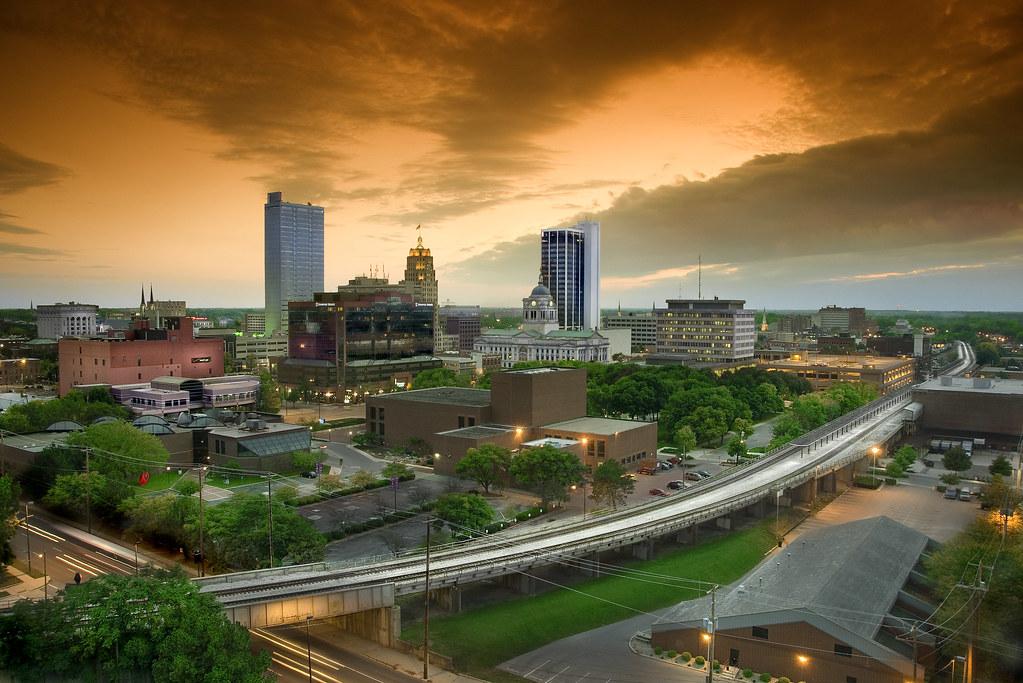 Speed Dating i Fort Wayne Indiana
