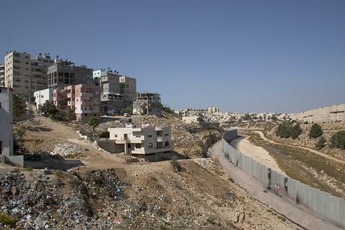 israel palestine westbank jerusalem apartheidwall occupiedterritories palestinianrefugees jahalin segregationwall shuafatrefugeecamp decodejerusalem matrixofcontrol