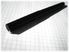 pen | by viZZZual.com