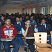 Industrial Interaction Programme by IXIA Technologies