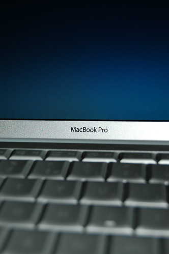Download youtube videos to macbook pro