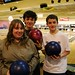 Centenary Bowling