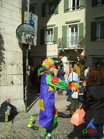 Trento580