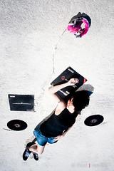 Dreams of gravity | by encodedlogic