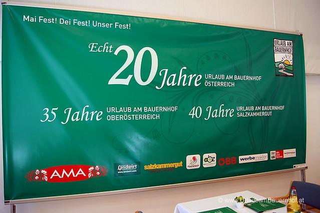 20 Jahre Urlaub am Bauernhof Österreich (DSC01070)