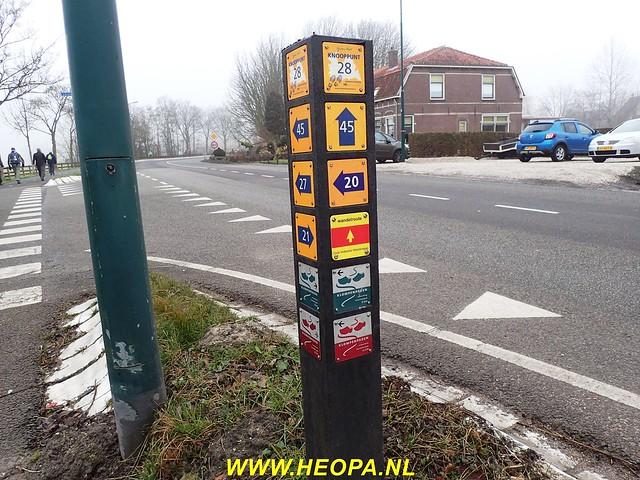 2017-02-18  Woerden 26 km (17)