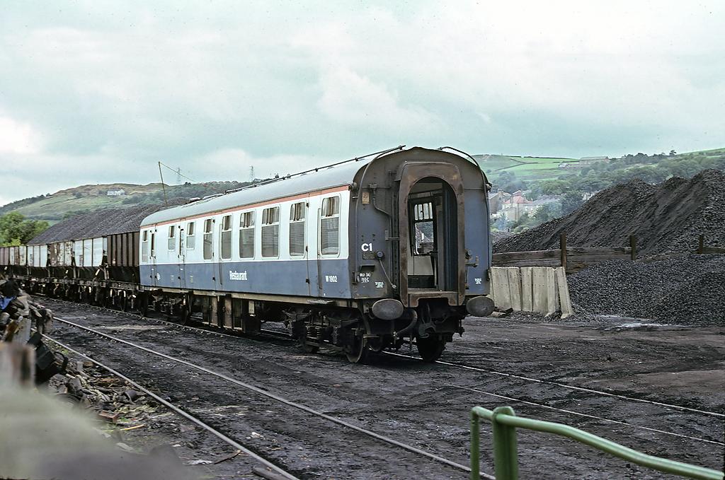 W1902_30-8-79