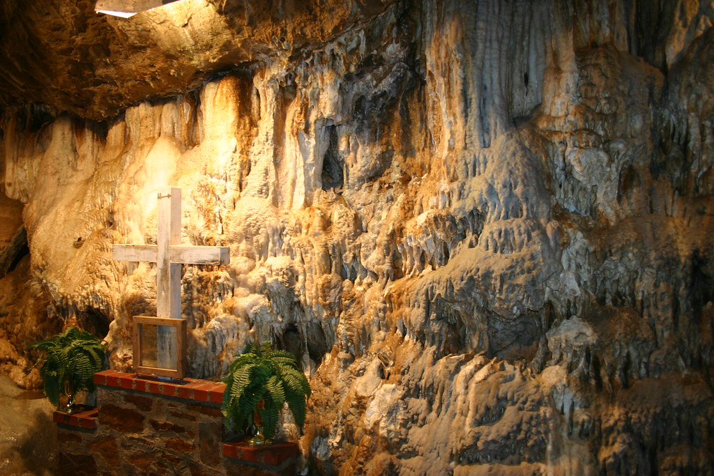 lost river caverns 004