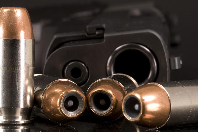 Guns & Ammo 2