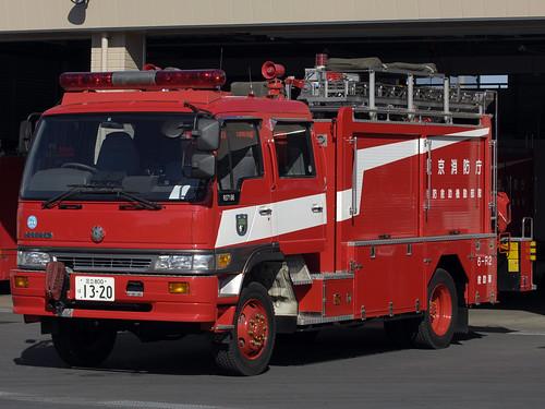 東京消防庁_DSC5809