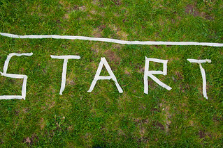 Start Starting Line Americorps Cinema Service Night Wilcox Park May 20, 20117 | by stevendepolo