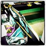 Okinawa Sword Show
