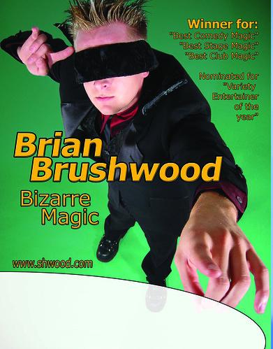 flier - blindfold copy | by shwooddotcom
