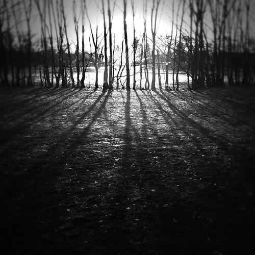 shadows | by wolfgangfoto